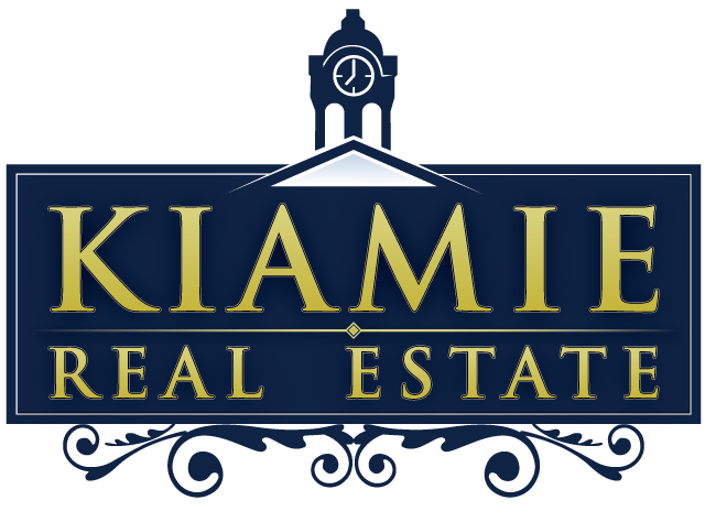 Kiamie Real Estate ~ Oxford Real Estate