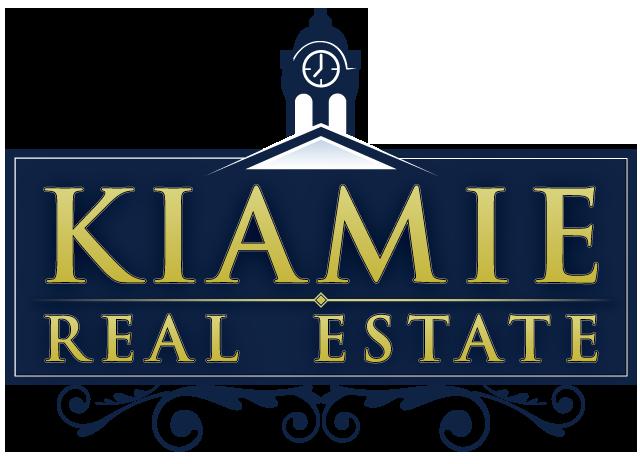 Kiamie Real Estate ~ Oxford Real Estate