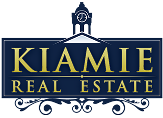 Kiamie Real Estate
