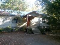 129 Sardis Lake Dr Batesville, MS